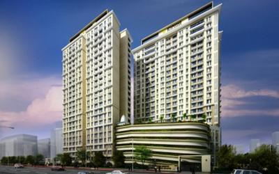 starwing-kaatyayni-heights-in-andheri-east-elevation-photo-pyp