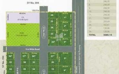 sln-enclave-in-devanahalli-master-plan-1bja