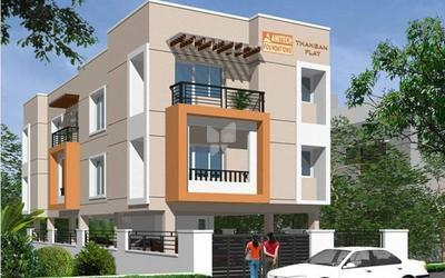 anitec-thangam-in-velachery-elevation-photo-rl8