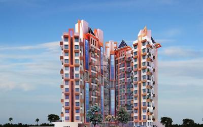 prathvi-dreams-tower-in-nala-sopara-elevation-photo-1kkv