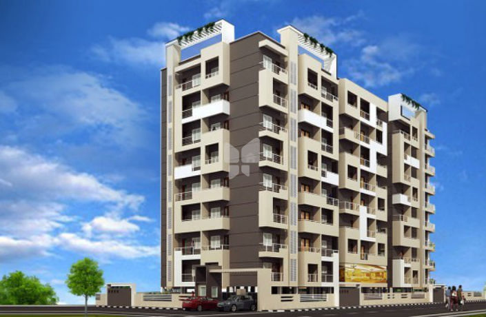 Sowparnika Grandeur in Kalapatti, Coimbatore - Price, Floor Plans ...
