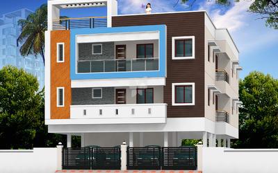 sri-rukmani-flats-in-gerugambakkam-elevation-photo-1yqh