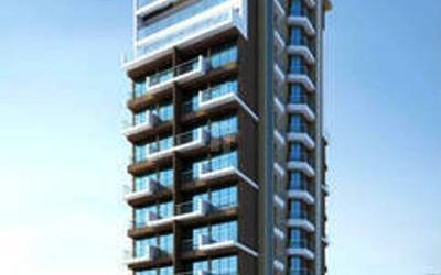 ishwar-gracia-in-nerul-sector-27-elevation-photo-nuh