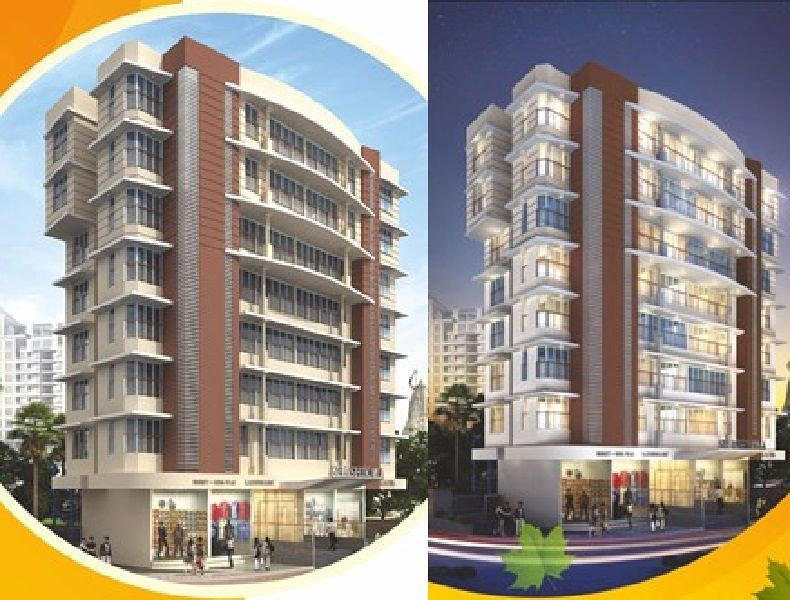 Heartland Shashikala Premises - Project Images