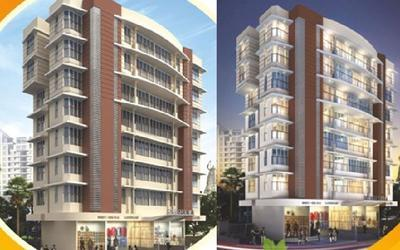 heartland-shashikala-premises-in-goregaon-west-elevation-photo-1kgq