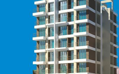 mahaavir-adarsh-in-vashi-sector-26-elevation-photo-cbt