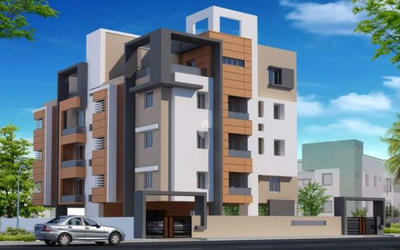 kcee-properties-kadaksham-in-kk-nagar-elevation-photo-n3s