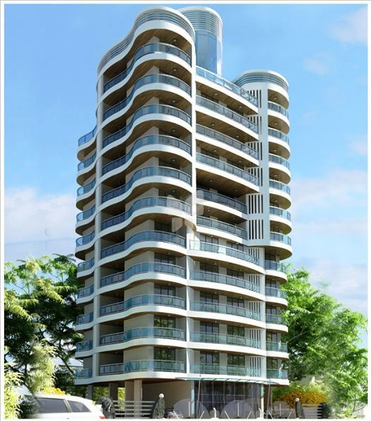 Bhagat Heights - Project Images