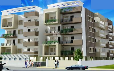 mega-rajarajeshwari-bliss-in-raja-rajeshwari-nagar-elevation-photo-kgz.