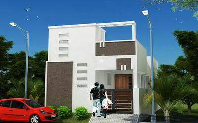 krs-1200-in-gerugambakkam-elevation-photo-syk