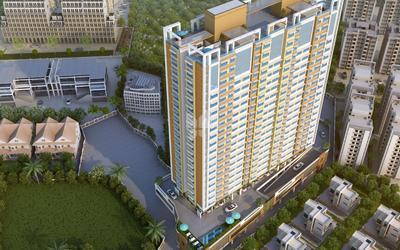 prabhav-manibhadra-tower-in-mulund-colony-elevation-photo-rmi