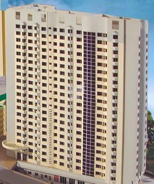 Garodia Mandakini Towers - Project Images