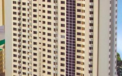 garodia-group-mandakini-towers-in-vikhroli-west-elevation-photo-cvu