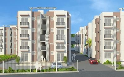 arun-excello-compact-homes-manjari-in-irungattukottai-elevation-photo-1r3o