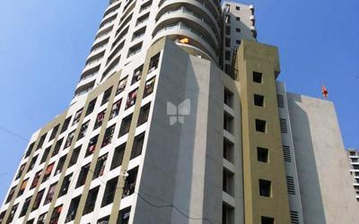 sahana-swapna-saphalya-in-upper-worli-elevation-photo-ocr