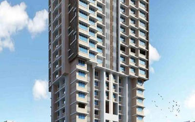 dcpl-vishwadeep-heights-in-kandivali-west-elevation-photo-1sim