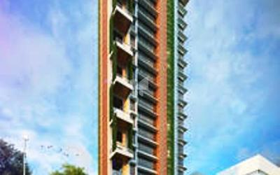 geopreneur-group-casa-rare-in-borivali-west-elevation-photo-jzr
