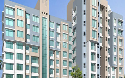 kamal-takshashila-apartments-in-mulund-east-elevation-photo-oix