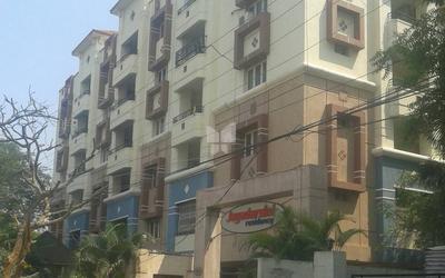 jayadarsini-residency-in-madhapur-elevation-photo-tyw