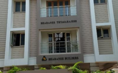 bharanee-thyagarajesh-in-anna-nagar-elevation-photo-1iiq
