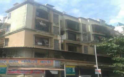 swaraj-sai-raj-complex-in-sanpada-elevation-photo-1hoc