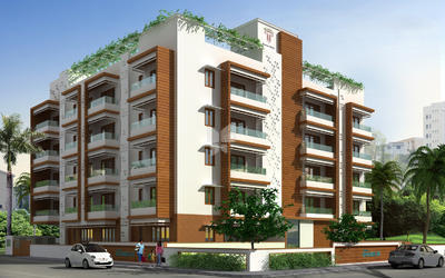 millennia-grandeur-in-basavanagudi-elevation-photo-1o9e