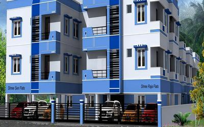 shree-sen-and-raja-flats-in-tambaram-west-elevation-photo-1nao
