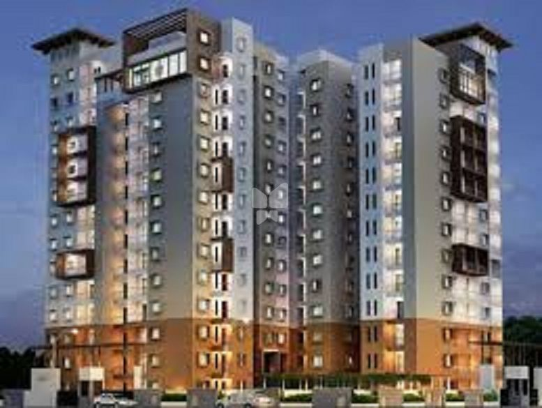 Hemabati Block - Project Images