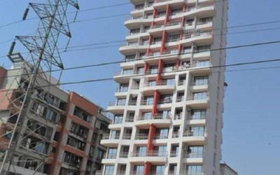 manjari-shivthar-tower-in-vashi-elevation-photo-1ty6