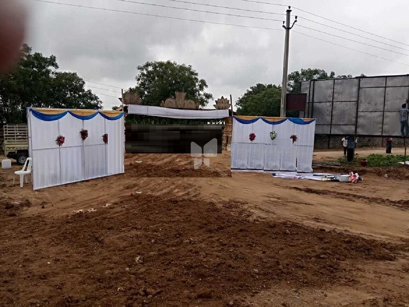 Saisuryas Kundhan County - Project Images