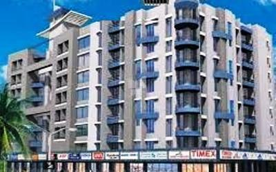 sanghvi-atlantis-apartments-in-ghodbunder-road-elevation-photo-cr6