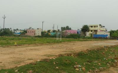 madras-sd-nagar-kundrathur-in-kundrathur-elevation-photo-1la4