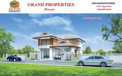 grand-tamil-thai-nagar-in-melmaruvathur-master-plan-1ar5