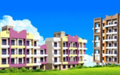 bagaria-rahul-excellence-in-ambernath-east-elevation-photo-1fmk