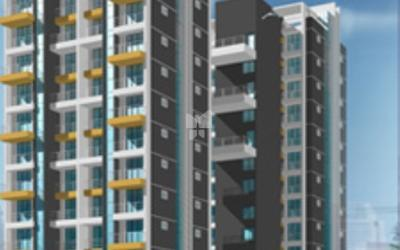 satyam-height-ii-in-sector-10-kharghar-elevation-photo-c2p