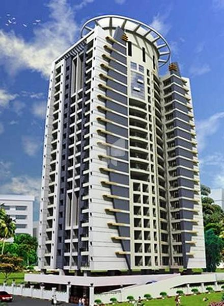 Grace Pinnacle - Project Images