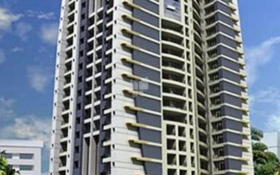 grace-pinnacle-in-andheri-kurla-road-elevation-photo-ja3