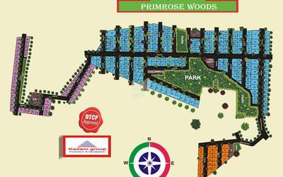 kadam-primrose-woods-phase-iii-in-kolar-chikkaballapur-road-master-plan-sw2