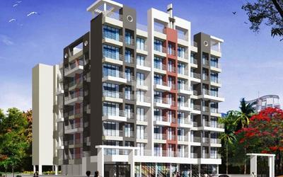 swaraj-heights-in-karanjade-elevation-photo-12jt
