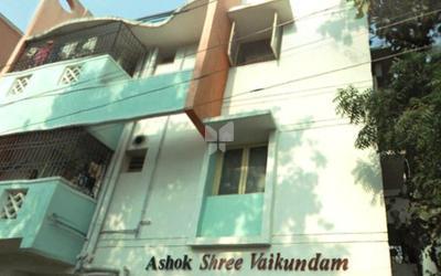 ashok-shree-vaikundam-in-nanganallur-elevation-photo-jdr