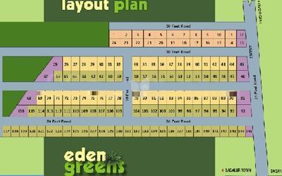 eden-greens-master-plan-uur