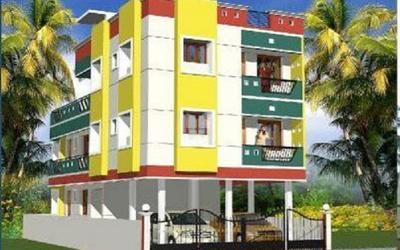 r-and-b-flats-in-perungalathur-elevation-photo-1gqg