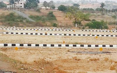 ss-sri-siddhi-vinayaka-residency-in-magadi-road-elevation-photo-1cmo