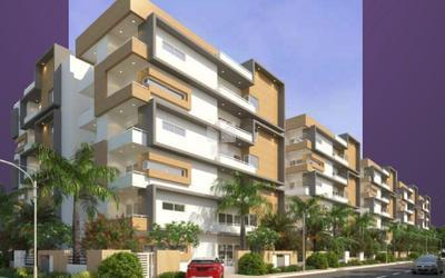 rv-advaita-in-kukatpally-elevation-photo-1dqc
