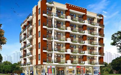 vishwkarma-appartments-in-sector-121-elevation-photo-1qfx