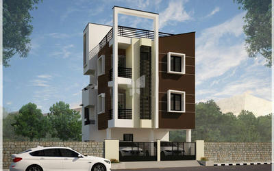 gs-homes-in-thirumullaivoyal-elevation-photo-1asz