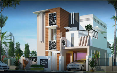 smt-anandaya-grand-villas-in-thudiyalur-elevation-photo-1upp