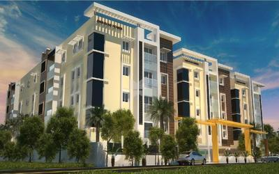 andavar-homes-in-saibaba-colony-elevation-photo-fha