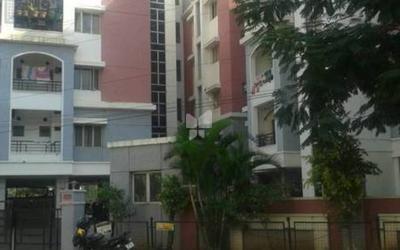aparna-residency-in-kondapur-elevation-photo-qxn.