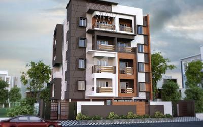 kcee-varnam-in-kk-nagar-elevation-photo-1zzp